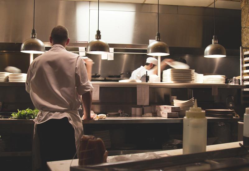kitchen-731351_1920