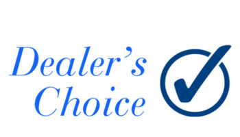 Dealer's Choice logo crop
