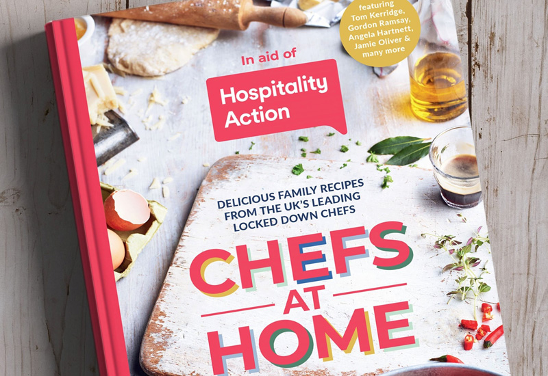 Hospitality Action book crop