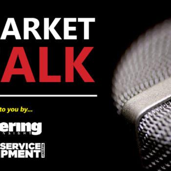 Market Talk 1