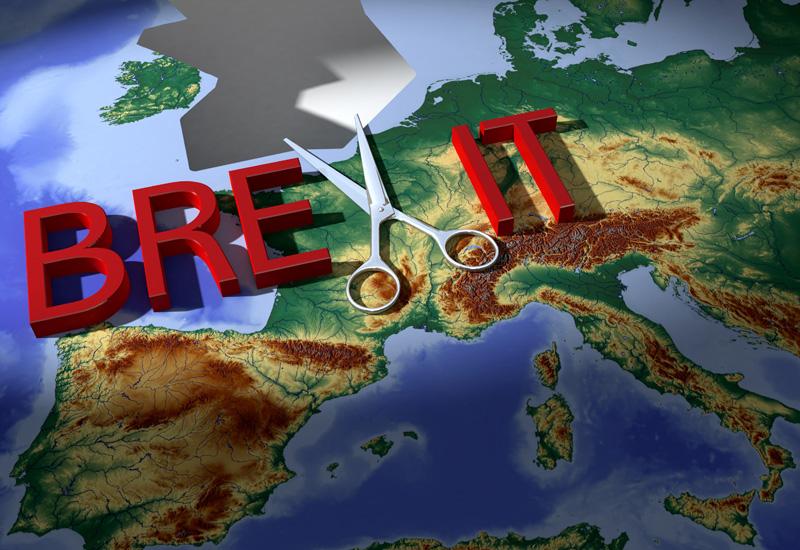 brexit-3873554 crop