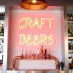 craft beers crop
