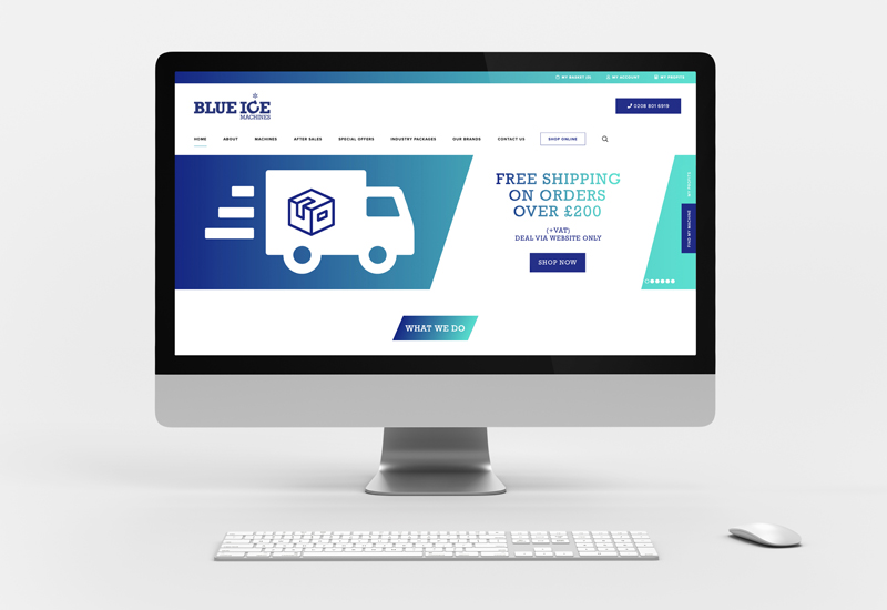 Blue_Ice_Web_Mockup crop