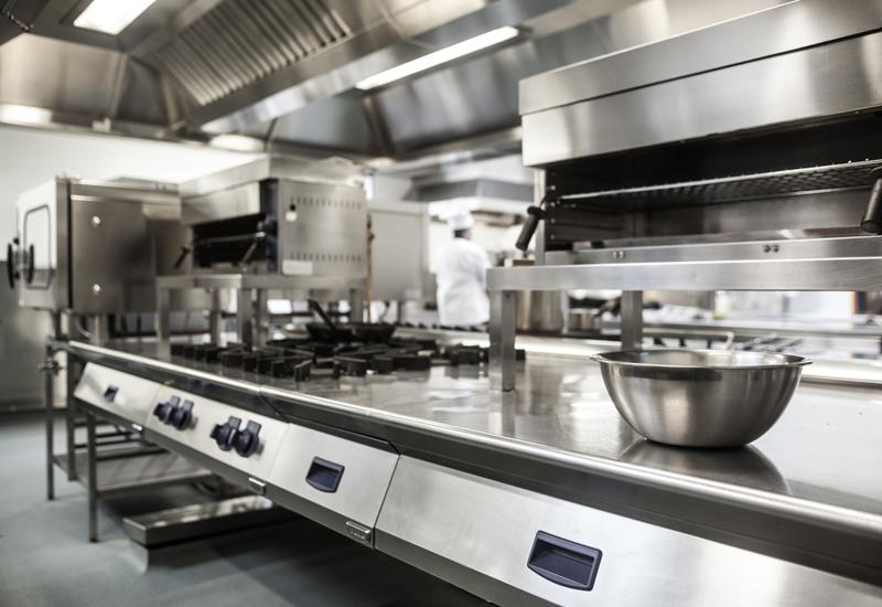 Commercial_Kitchen_1 crop