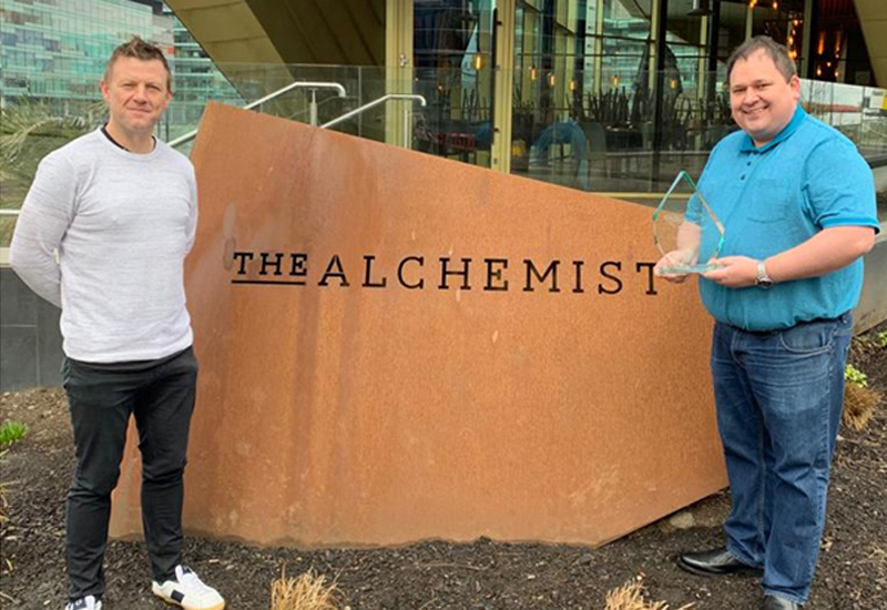 Jared-Greenhalgh-Panasonic-Seamus-ODonnell-The-Alchemist-Executive-Chef-of-the-Year crop