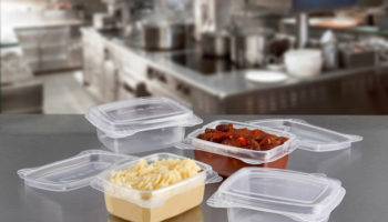 Rectangular Containers For Reheating Food 2 crop
