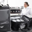 Vollrath Bags available from FEM crop