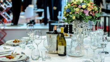 exclusive-banquet-1812772 crop
