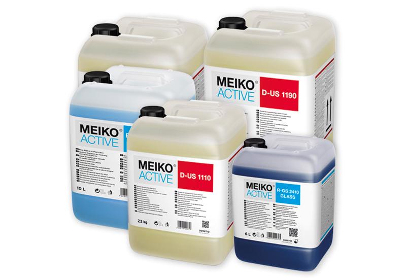 meiko_active_group_shot_no_background crop