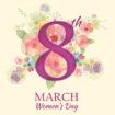 womens-day-3198004 crop