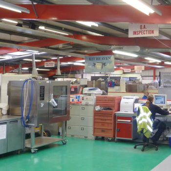11969-PKL warehouse
