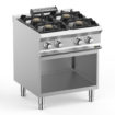 New Ecomax hobs are part of the price restructure crop