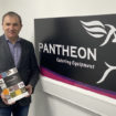 Pantheon's managing director Sandro Wulkan has announced a price freeze for 2021 crop