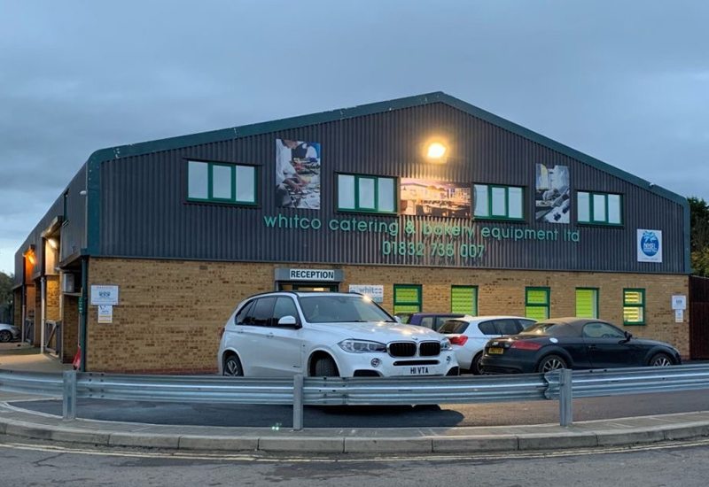 Whitco HQ crop