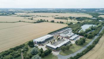 ACO_UK_Shefford_9 crop