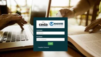 CEDA e-learning crop