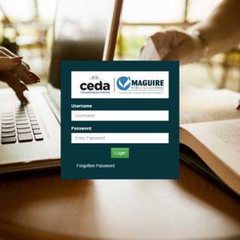 CEDA e-learning crop
