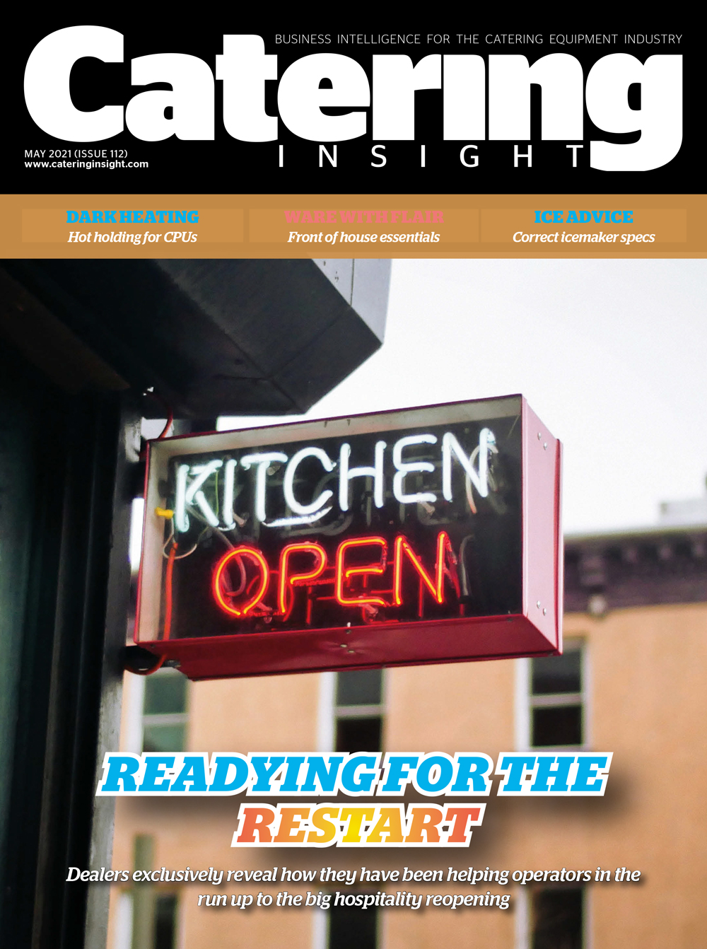 catering-insight