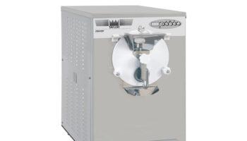 Frigomat C122 batch freezer from Taylor UK crop