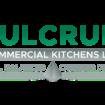 Fulcrum-colour crop