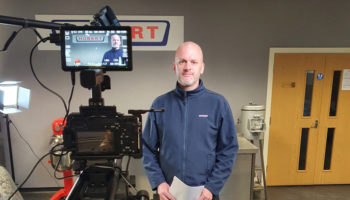 HOBART-Service_Restart-Video-Mark-Whitmarsh crop