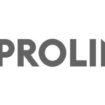 Proline logo 3