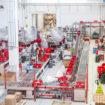 REPA_Autostore_Press_Partnership REPA_Fagor Industrial1 crop