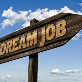 dream-job-2904780 crop