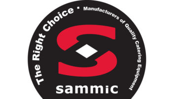 logo-sammic-fabricante-black-en_trazado.ai