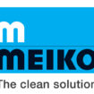meiko_logo_the_clean_solution-01_rgb crop