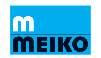 meiko_logo_the_clean_solution-01_rgb crop