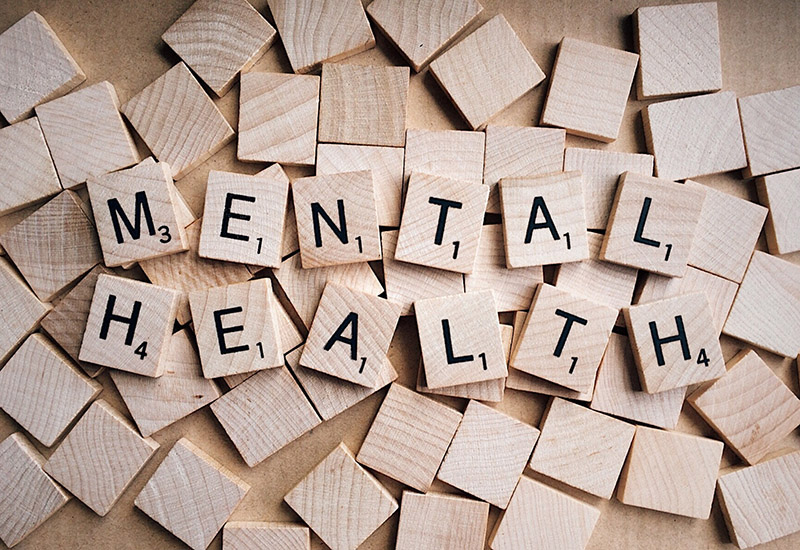 mental-health-2019924 crop