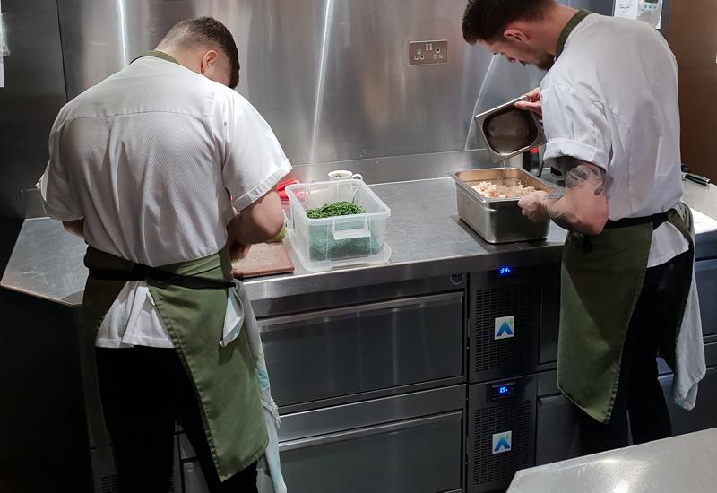 Adande with chefs_crop