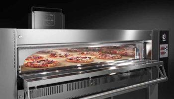 Giorgione Siingle Deck with Pizza crop