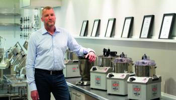 HALLDE Jan Sigurdh BPA-free crop