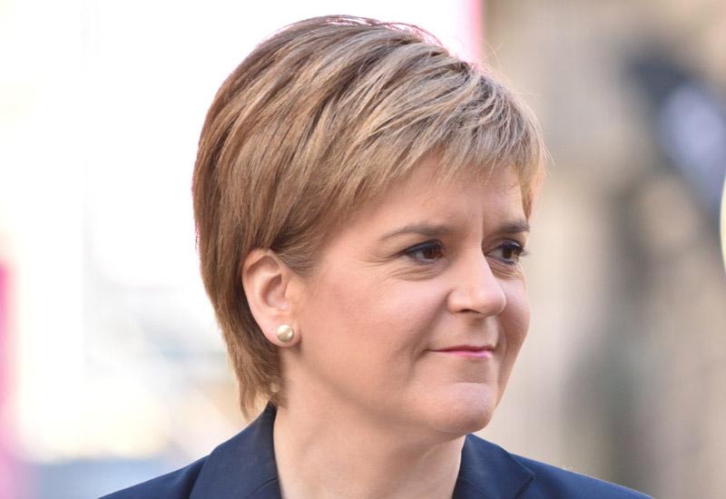 Nicola_Sturgeon_SNP_leader crop