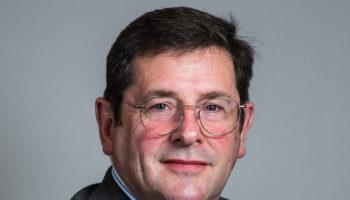 Phil Williams is president of EFCEM crop