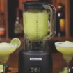 The new Hamilton beach bar blender from FEM crop