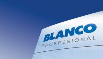 BLANCO-Professional_Stele_300dpi crop