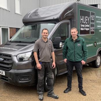 Huey-Group-Paul-Goodall-Martin-Wilson-web crop