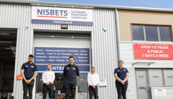 Nisbets Coventry Store Opening – Matt Madden Photography-6 crop