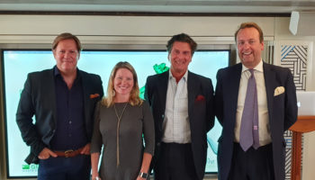 meiko food waste footprint launch team 2250 crop