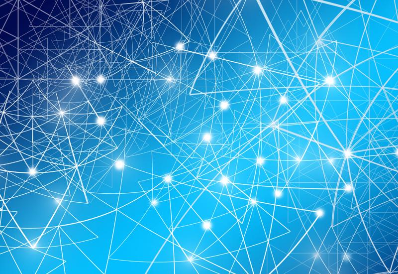 network-4636686 crop