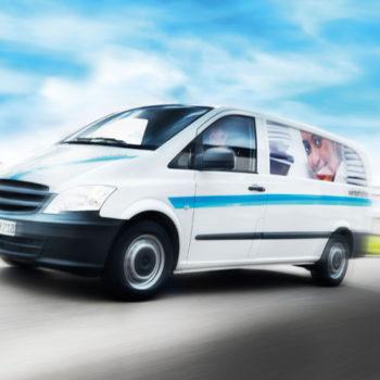 A-Winterhalter-service-van crop