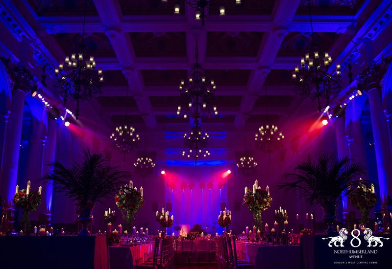 Ballroom_Dinners_7_8NorthumberlandAvenue crop