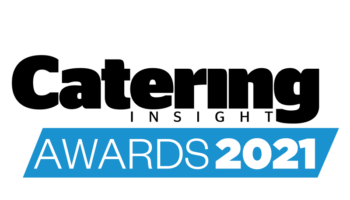 CI-Awards-2021-Logo crop