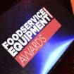 FEJ-Awards