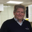 Jim Wyatt, Millers crop