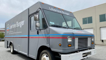Libertine food truck crop