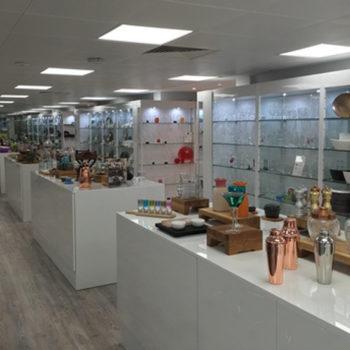Lockhart Innovation Centre crop